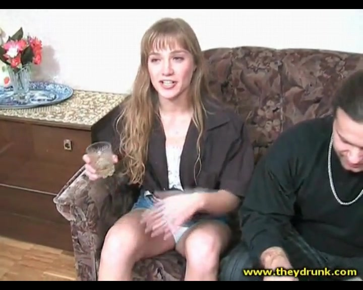 drunk sex girl tube