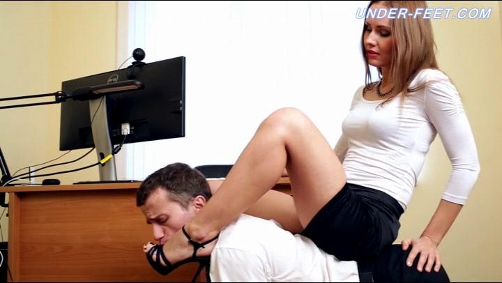 порно в офисе доминирование мне узнать