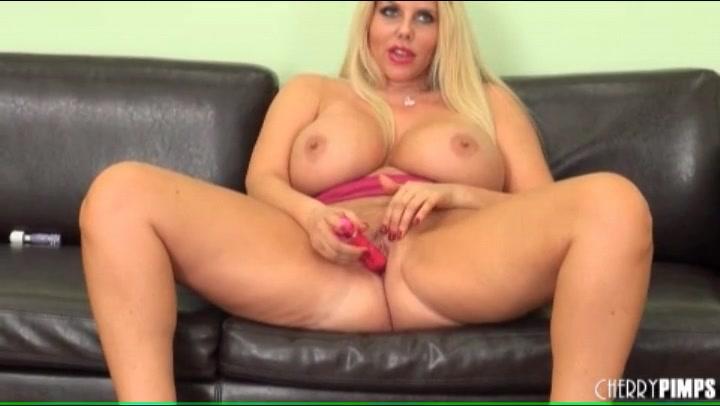fairly odd parents porn sex slave wanda