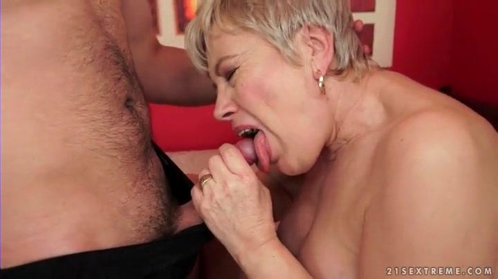 hairy nude girl slideshow