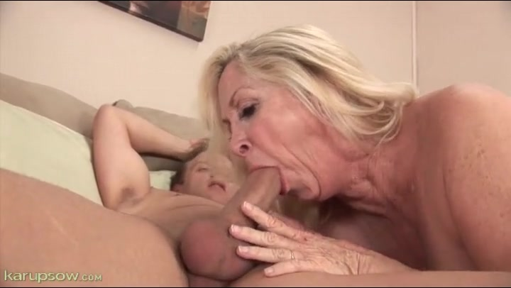Mature pussy fucked hard remarkable, this
