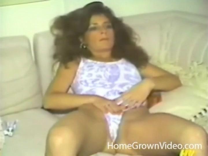 Timea bella anal