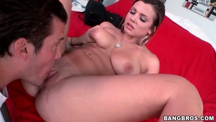korean women porn