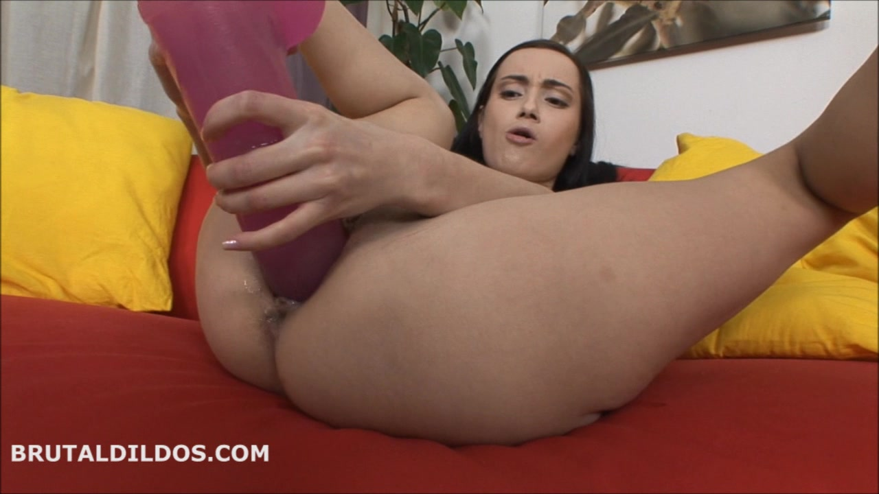 All petite gigantic milf hardcore sex think, that you are