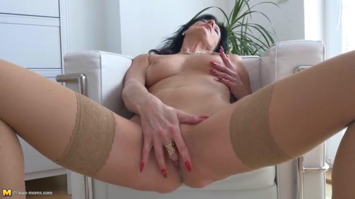 Consider, that masturbation hand in her panties