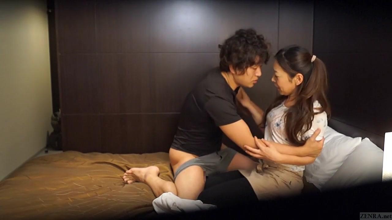 japanese sex massege