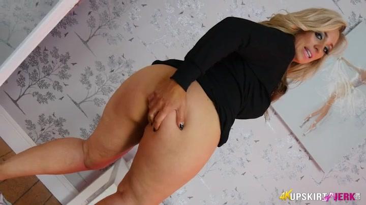 Fat Slut Orgasm Solo Hd