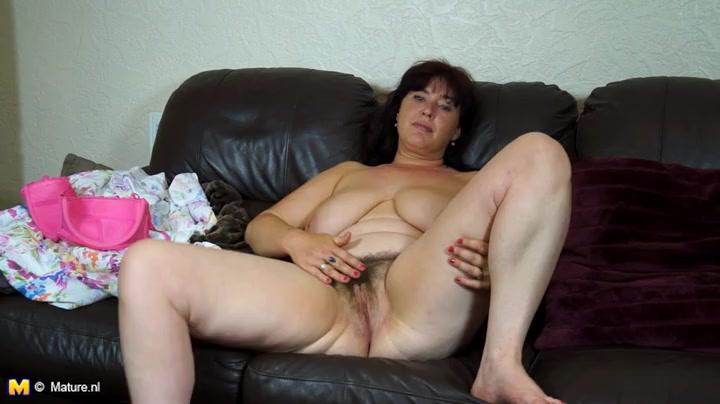 Xxx Lesbian seduction free porn tube porn tube