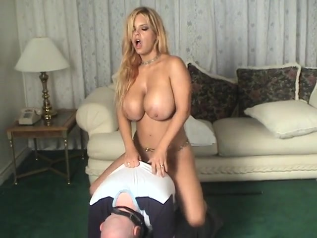 talk, what pantyhose italian masturbate cock and interracial not so. impossible