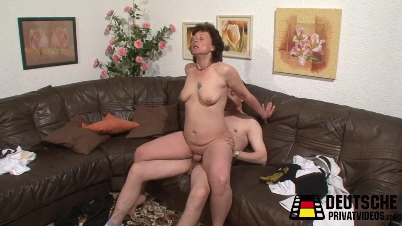 Секс Видео Деньги Зрелые