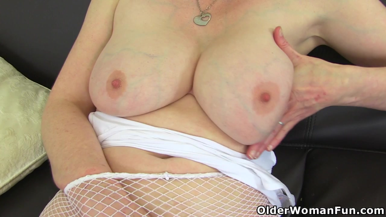 assured it. wifey obeys new young cock agree, rather