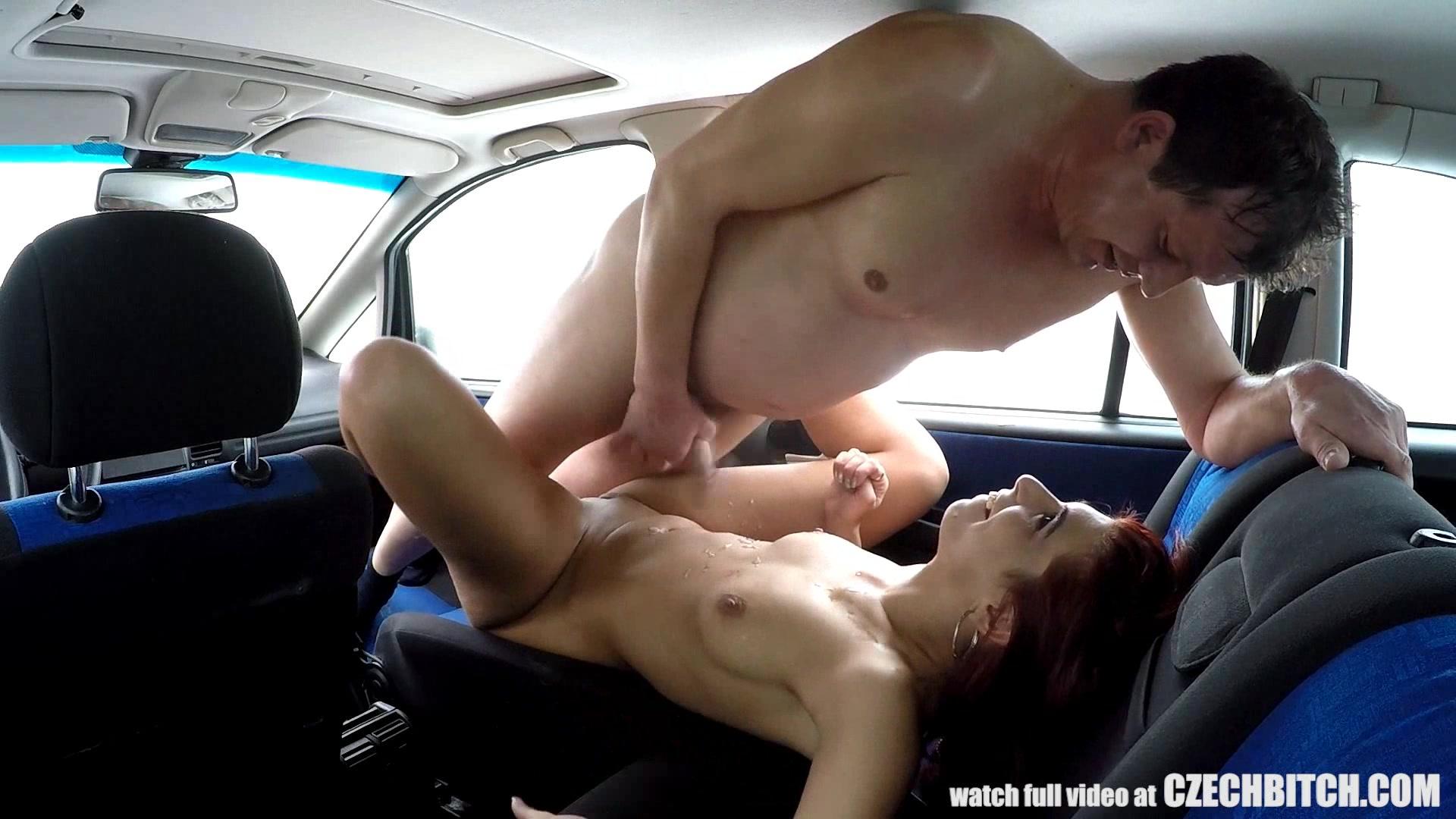 Заказать шлюху в автомобиль
