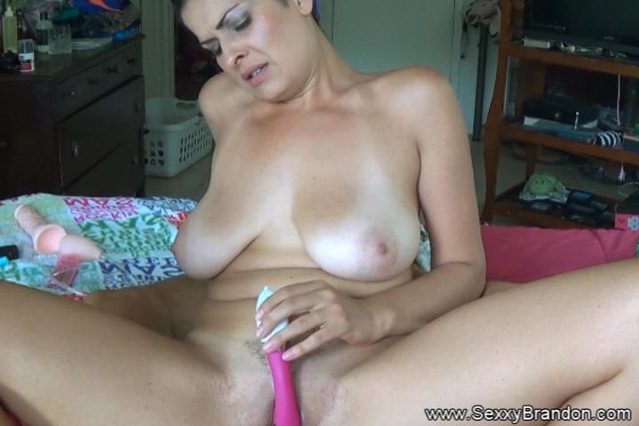 hot ass mexican girl tits