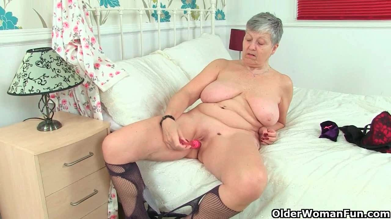 You shall not covet your neighbour's milf part 126