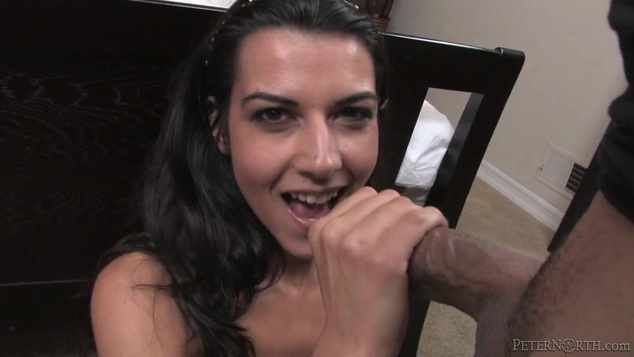 Teen g string porn