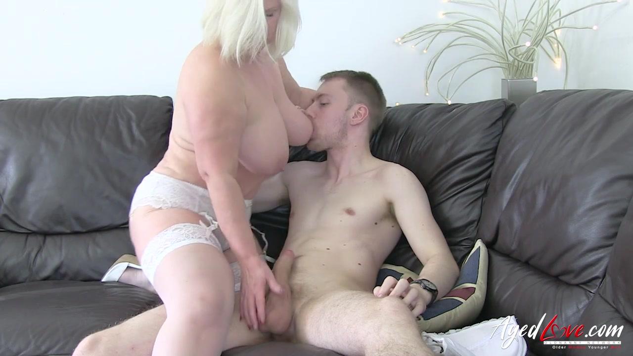 big cocks porn free