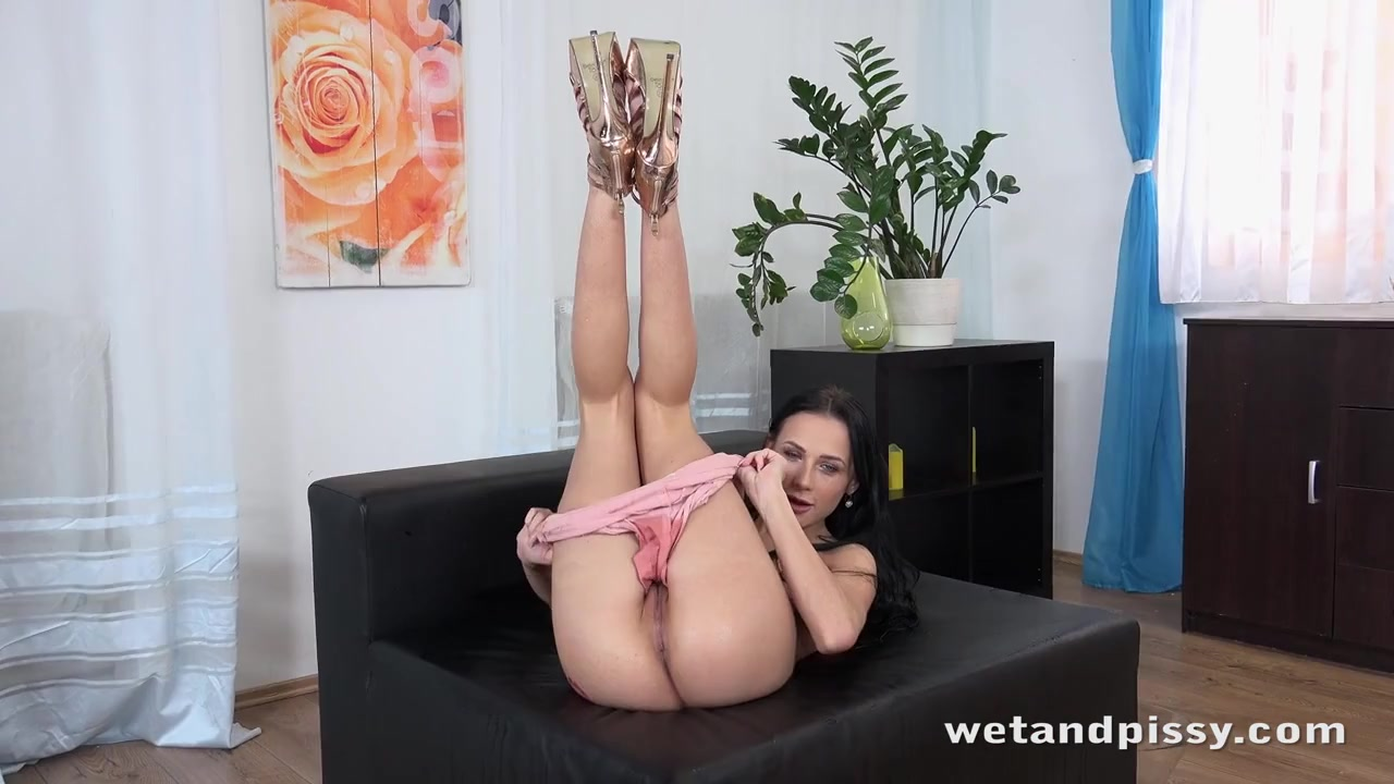 certainly not ebony porn star kitten strip then fuck white dick can suggest come