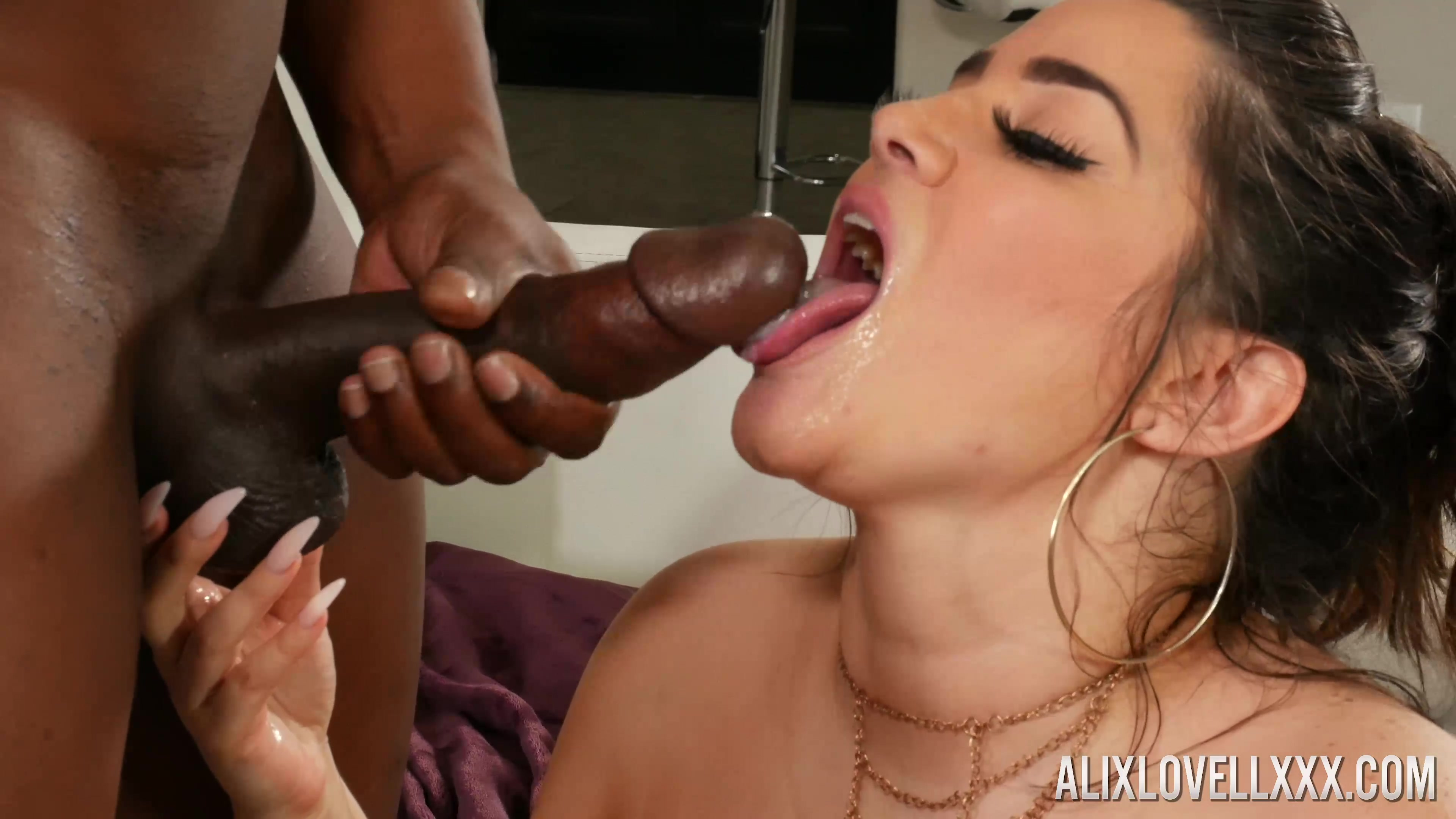 XXX Video Sex with the neighbours wife