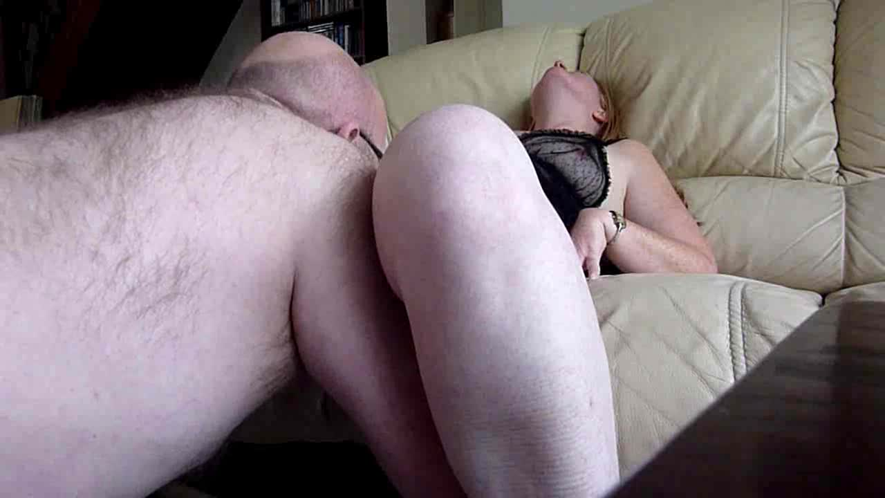 pussy cd ass Anal amateur