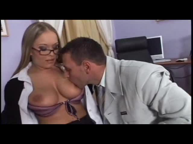 Sucking Tits Fingering Pussy