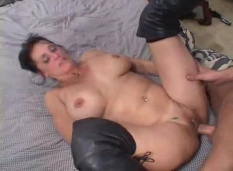 Ass big mature slutty