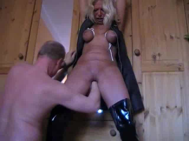 Cheating wife sex porn