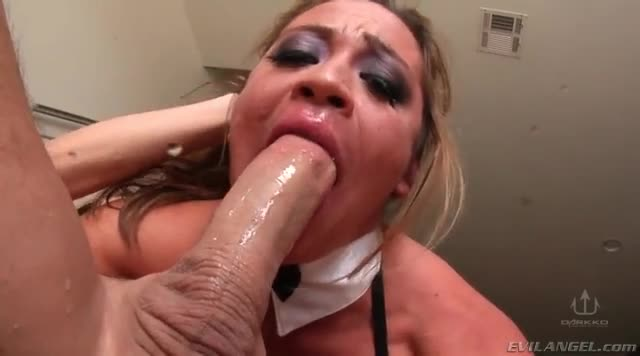 Thanks for porn star face fucked petite phrase... super