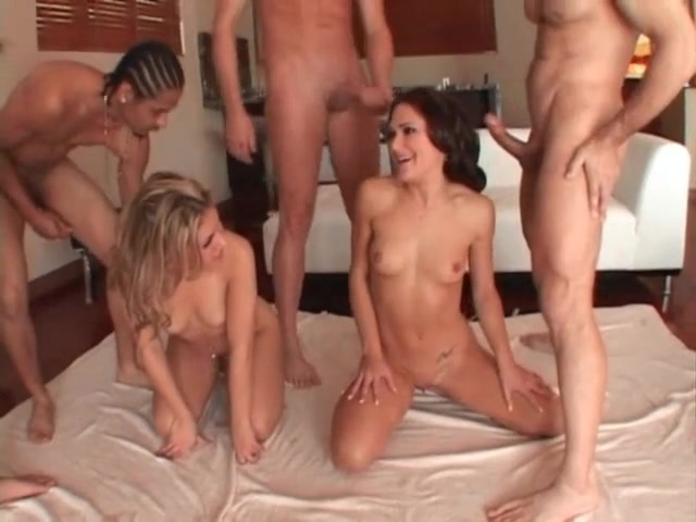 Wife has sex with young men